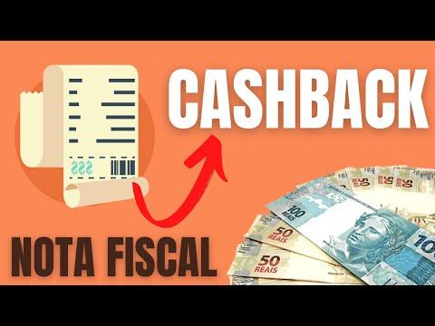 Como Ganhar Dinheiro com Sua Nota Fiscal | Ganhar Dinheiro na Internet | Dani Saints