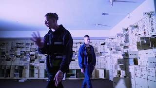 Gers Pardoel X Mennoboomin - Hold Up