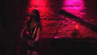Charlotte Sometimes - Losing Sleep - Live