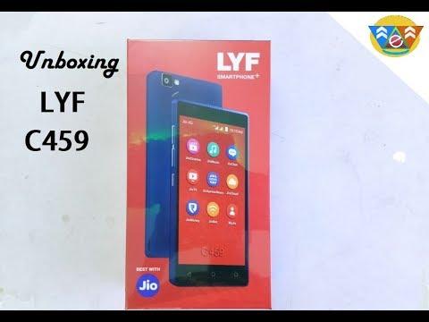 LYF C459  image 5