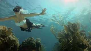 GoPro HD be a hero....suite
