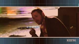 ER - The Story : Superbe vidéo, en hommage au cast de la série.