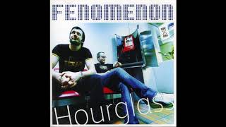 Fenomenon - Lucy Said (Album Version) (HQ)