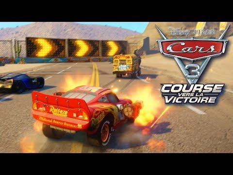 mp4 Cars 3 Jeux, download Cars 3 Jeux video klip Cars 3 Jeux