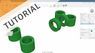 generative design fusion 360 student - मुफ्त ऑनलाइन