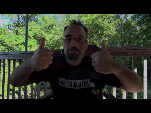 Fran Merante – NEW Yamaha Recording Custom Drums Review