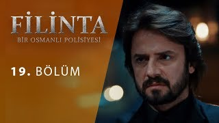Filinta Mustafa Season 1 episode 19 with English subtitles Full HD
