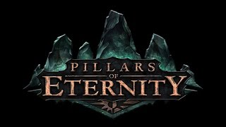 Pillars of Eternity Hero Edition STEAM cd-key GLOBAL