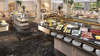 10 Best Hotels you MUST STAY in Madrid, Spain | 2019
