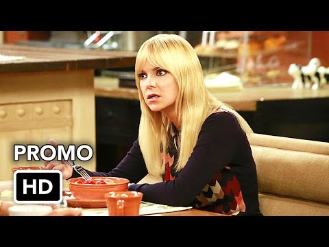 Mom 4.07 (Preview)