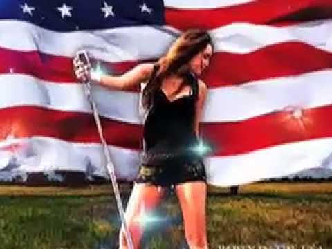 Miley vs Jay-Z Party Oneman Mashup