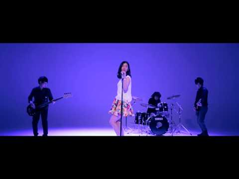 【声優動画】原由実の新曲「improvisation」のミュージッククリップ解禁