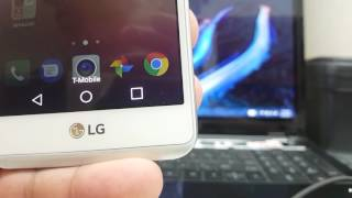 lg ls676 invalid sim solution - Video hài mới full hd hay nhất