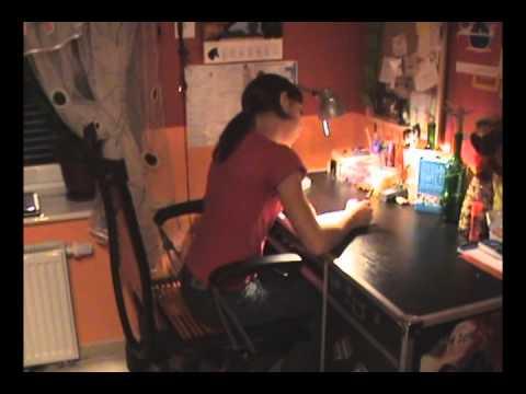 Samara centrum leczenia alkoholizmu