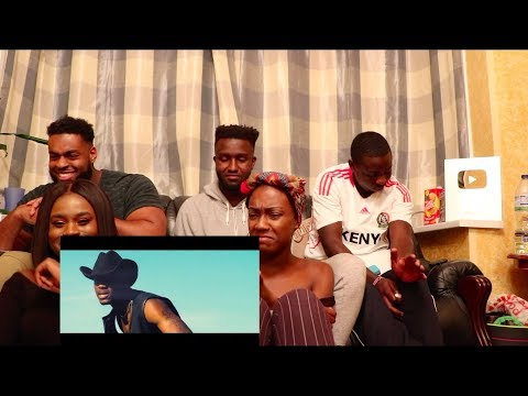 Joey B ft. La Même Gang - Stables ( REACTION VIDEO )    @1RealJoeyB @LaMemeGang