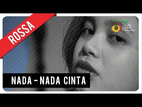 Rossa - Nada Nada Cinta | Official Video Clip
