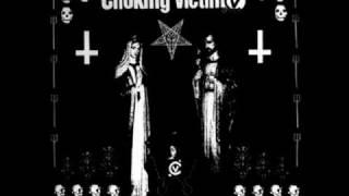 Choking Victim - Ska Rock Steady (Hidden Track)