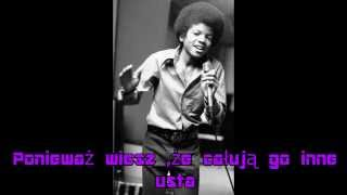 Jackson 5 - (Come Round Here) I'm The One You Need (1970) napisy PL !16