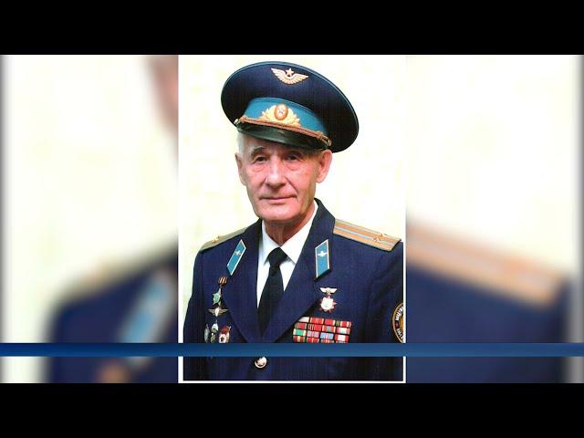 Военно-патриотическая школа «Мужество» вошла в том известных фактов об Ангарске