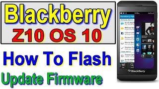 blackberry z10 flash mode - Free video search site - Findclip