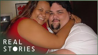 The Man Who Ate Himself To Death (Medical Documentary) - Real Stories