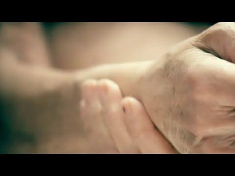Törés boka ízület kezelése