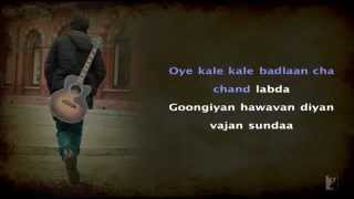 Challa full song with lyrics - jab tak hai Jaan