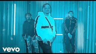 Benny Soliven x Joe Maynor x Mike Sherm - Hottest Out (Official Music Video)