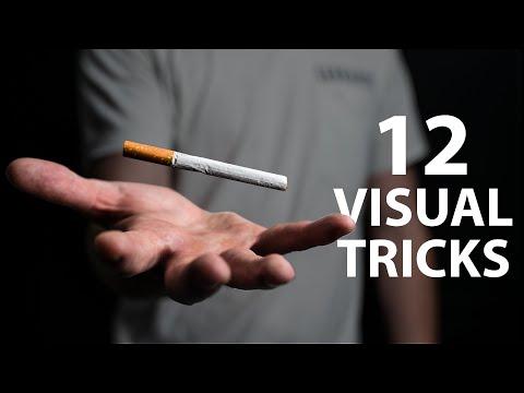 a dohányzásról való leszokás könnyen lefogy