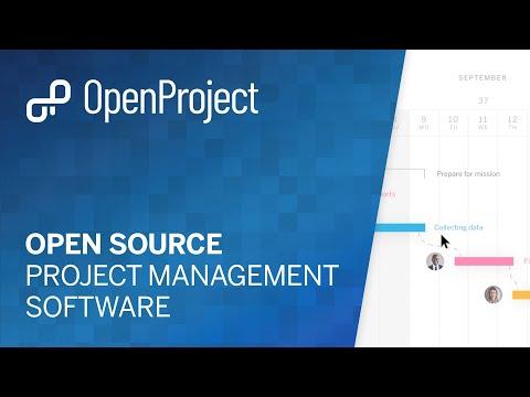 Openproject Vs Wrike Comparison