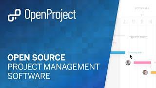 OpenProject video