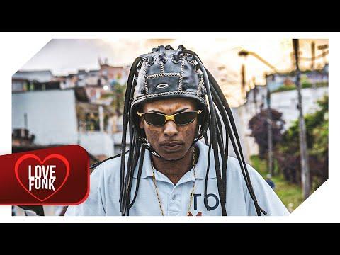 MC PL Da VN  - Ducati MultiEstrada (Videoclipe Oficial) DJ Alle Mark