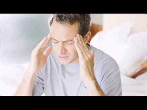 Crisis hipertensiva tipo cerebral