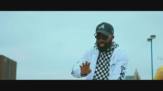 Skales   Fast Whyne (Official Video) Ft. Afro B