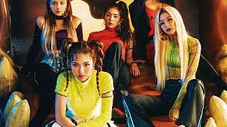 Red Velvet (레드벨벳) - So Good