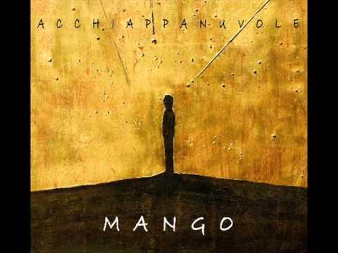 , title : 'Mango - I migliori anni della nostra vita'