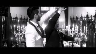 Shahid Kapoor & Alia Bhatt