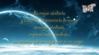 Es Mejor Olvidarlo - Zion & Lennox Ft. Baby Ranks [Lyrics] ab productions