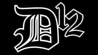 D12 - Pistol Pistol (Slowlife Freemix)