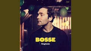 """Video thumbnail of """"Bosse - Frankfurt Oder (Leise Landung Live)"""""""