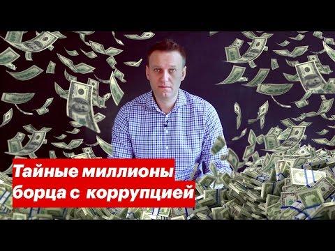 Einhorn coin инвестиции в криптовалюту отзывы