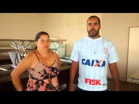 Sindicato dos Metalúrgicos de Limeira em apoio a luta dos trabalhadores na MABE