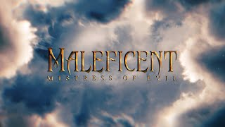Maleficent: Mistress Of Evil - FYC / Costume Design