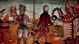 The African Americans Many Rivers to Cross Episode 1: The Black Atlantic (1500-1800)
