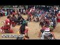 Manyuri Janturan Lanjut Bendrong Kulon_Ebeg Tri Wahyu Krida Budaya