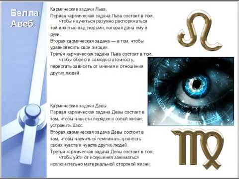 Знак 2004 года по гороскопу