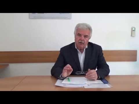 Trattamento chalazion soluzione ipertonica