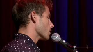 Jon McLaughlin - You and I (eTown webisode #1022)