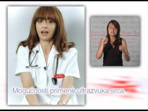 Koji imenuje tablete za visoki krvni tlak