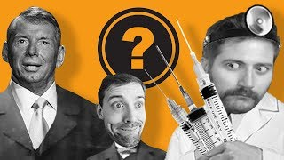 Anti Vax For Life? - Open Haus #204